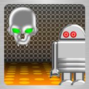 iRobot SeeSaw